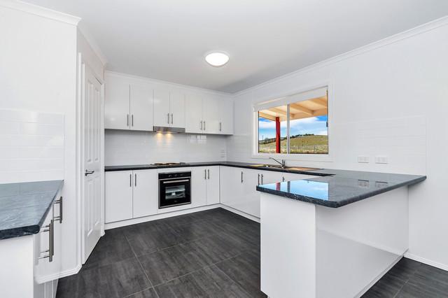 1551B Hoskinstown Road, Hoskinstown NSW 2621
