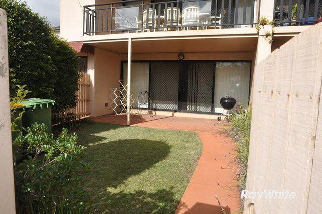 1/4 Scott Street, QLD 4350