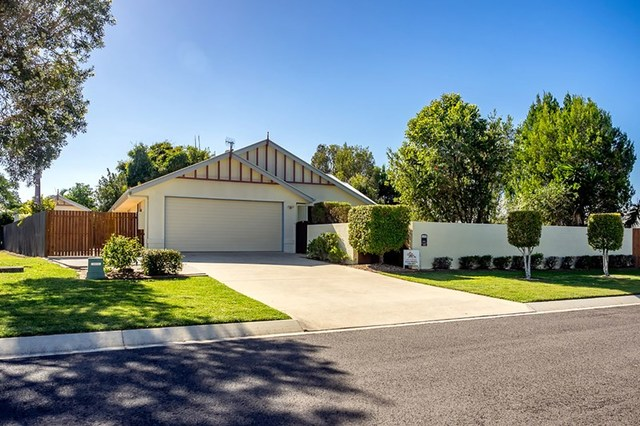 46 Sterling Castle Rd, Tin Can Bay QLD 4580