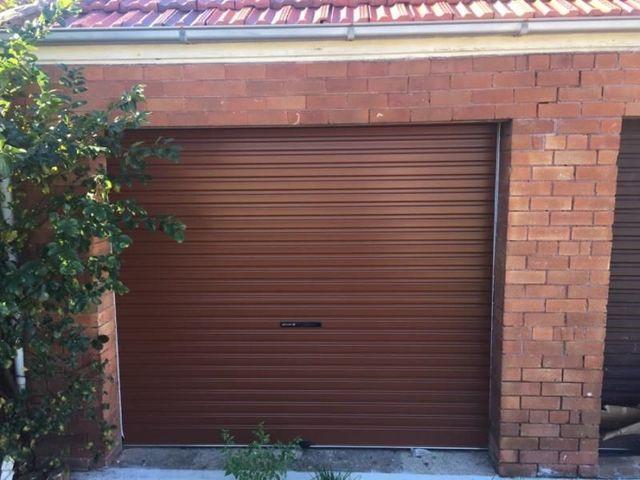 Garage 496 Malabar Rd, NSW 2035