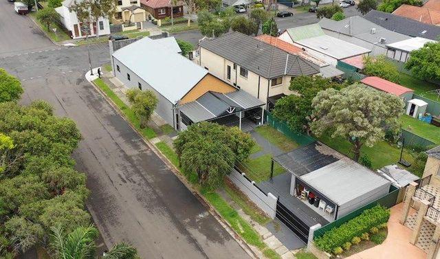 60 Balmoral Avenue, NSW 2133