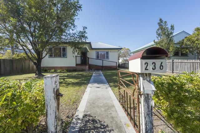 236 Queen Street, Grafton NSW 2460