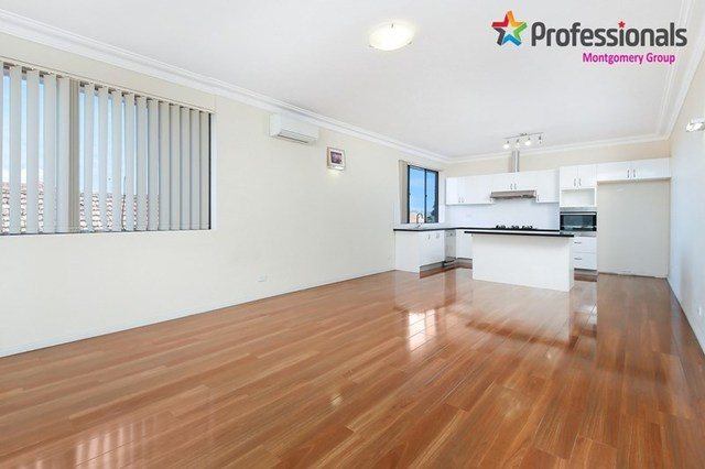55 Arthur Street, Carlton NSW 2218
