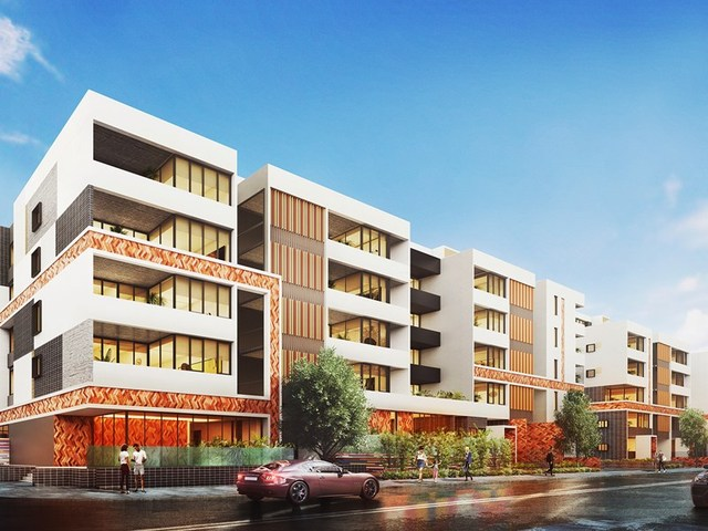 55 Rothschild Ave, NSW 2018