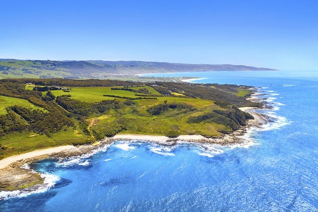455 Great Ocean Road, Apollo Bay VIC 3233