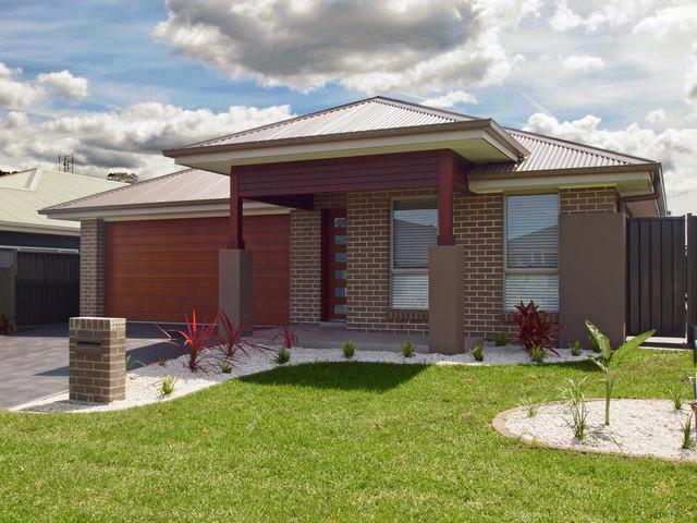 28 Beam Street, Vincentia NSW 2540