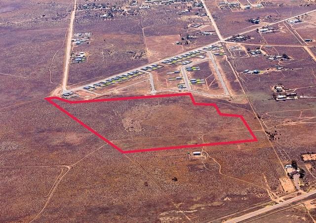 5B-8 St Eyre Estate, Port Augusta SA 5700