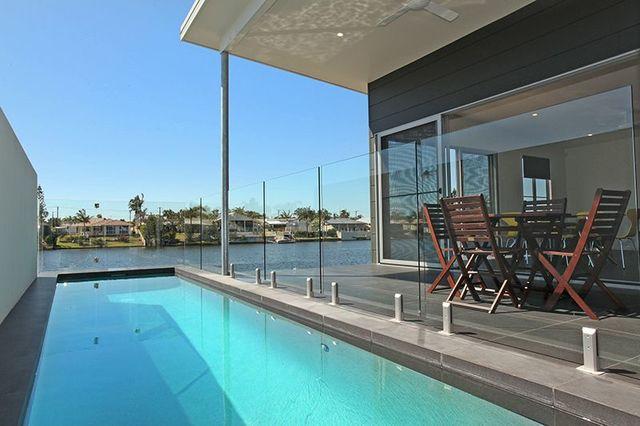 31 Waterway Drive, Birtinya QLD 4575