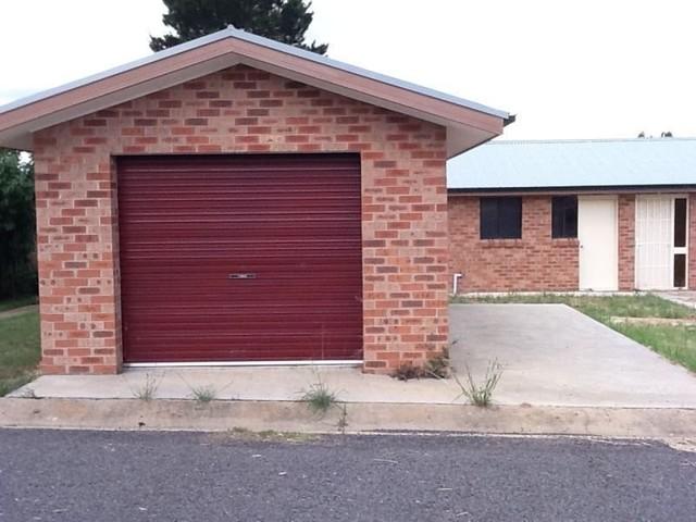 3-4 Berrivilla Close, Cooma NSW 2630