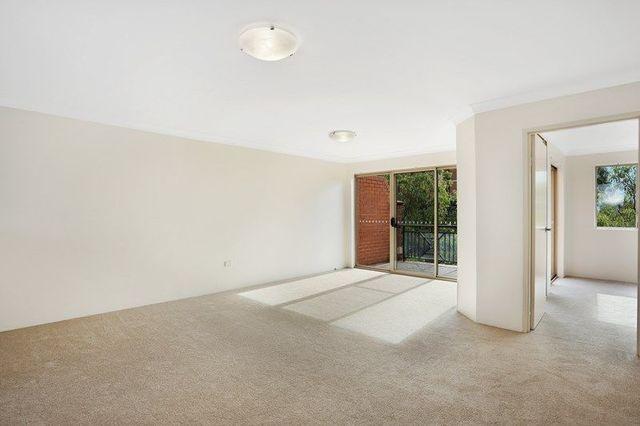 70/61-65 Glencoe Street, NSW 2232