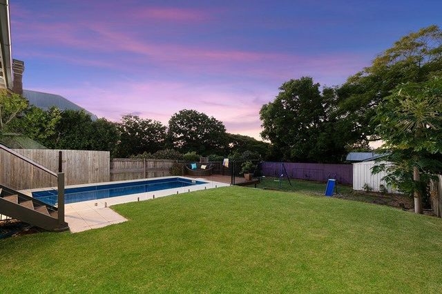 117 Rode Road, Wavell Heights QLD 4012