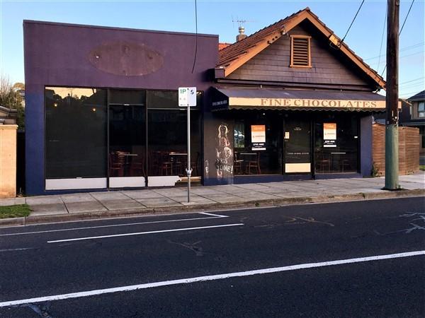81 Bluff Road, Black Rock VIC 3193