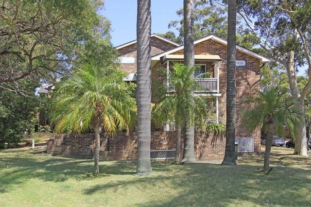 247 Kingsway Caringbah, Caringbah NSW 2229