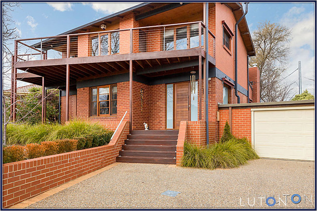 35 Barrallier Street, Griffith ACT 2603