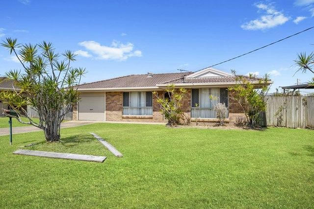 35 Commander Street, Deception Bay QLD 4508