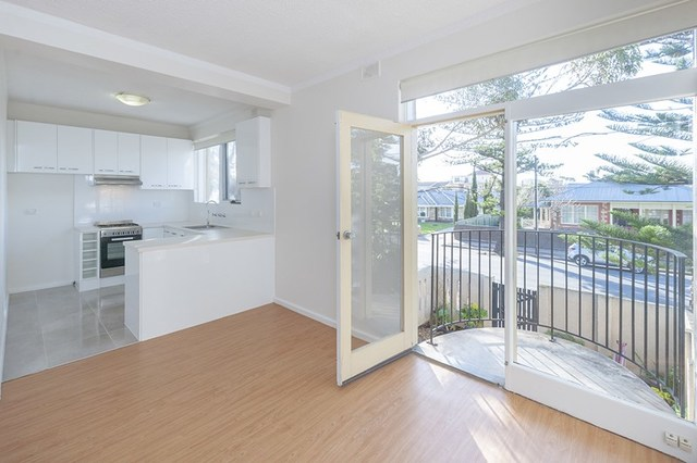 7/28 Pier Street, Glenelg South SA 5045