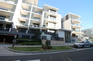 205/46 Amalfi Drive