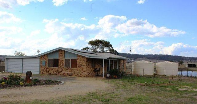 41 Robinson Rd, Sladevale QLD 4370