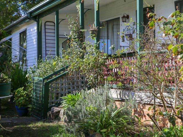 22 Memorial Avenue, Stroud NSW 2425