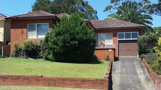 40 Woodward Avenue, NSW 2229