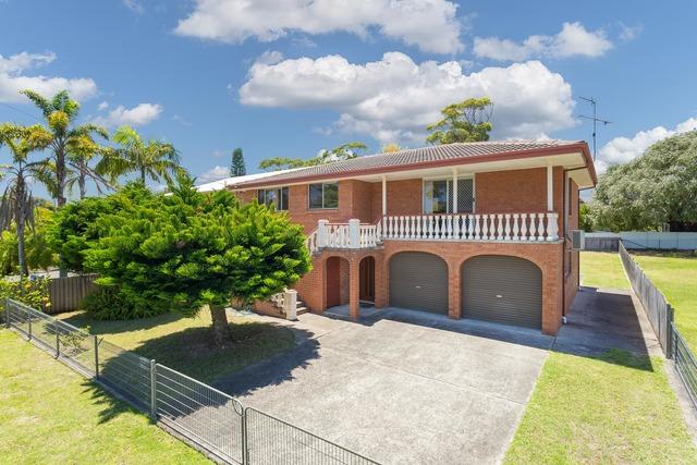 82 Smith Street, NSW 2537
