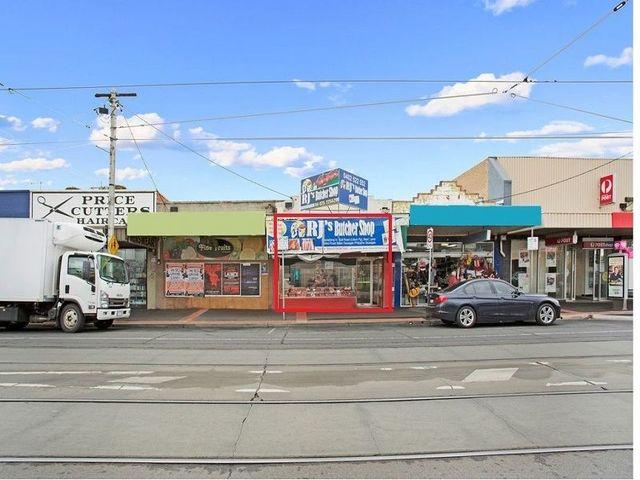 465 Keilor Road, Niddrie VIC 3042