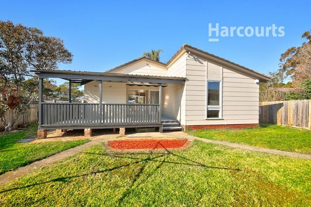 10 Haddon Rig Place, Airds NSW 2560