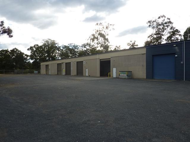 Bays 4 & 4/59 Muldoon Street, Taree NSW 2430