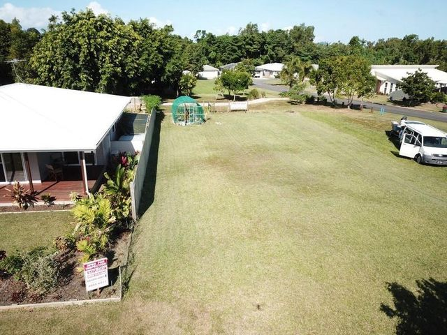 126, 4 Sandy Close, QLD 4852