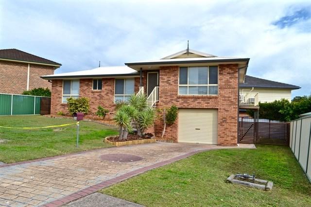 35 Kalani Road, Bonnells Bay NSW 2264