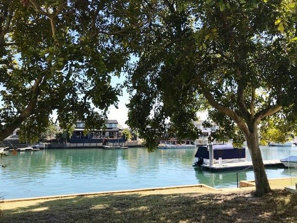31/100 Morala Avenue 'Oasis', Runaway Bay QLD 4216