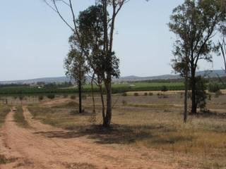 Tabain Road