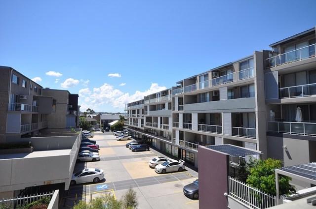 56/79-87 Beaconsfield St, Silverwater NSW 2264