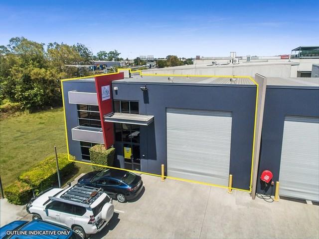 Unit 3, 112 Fison Avenue, QLD 4009