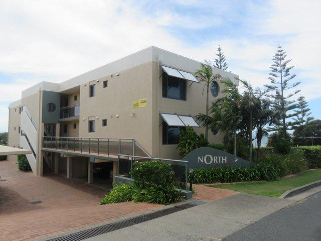 3/1 Ocean Drive, NSW 2431