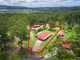 43 King Parrot Parade Gulmarrad NSW 2463