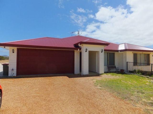 188 Banksia Road, Hopetoun WA 6348