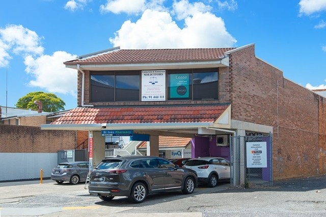 Level 1, Suite 1/192A Mona Vale  Road, St Ives NSW 2075