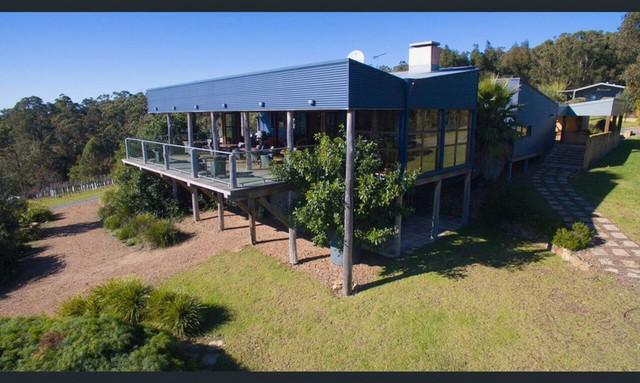 2845 Tathra-Bermagui Road, NSW 2546