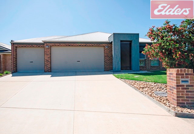 1 Sharp Court, VIC 3690