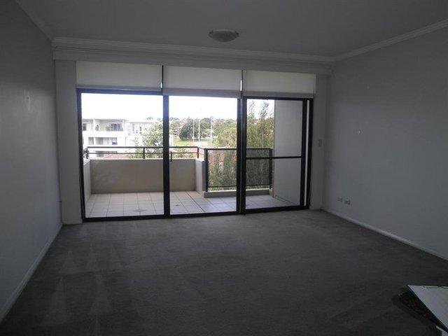 4 Dolphin Close, NSW 2046
