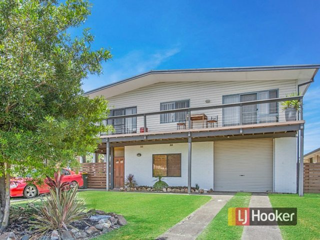 16 Old Bar Road, NSW 2430