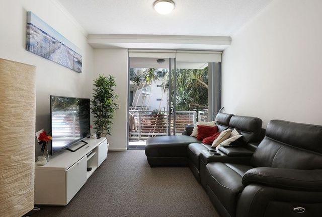 1048/1 Ocean Street, Burleigh Heads QLD 4220