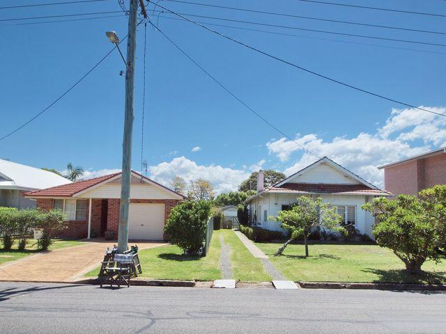 90 & 92 Kings Road, New Lambton NSW 2305