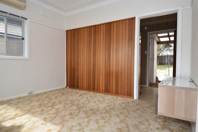 8 Mary Street, NSW 2226