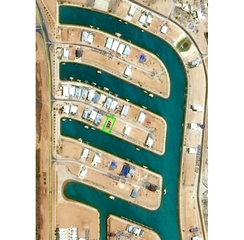 Lot 337 Kestrel Place