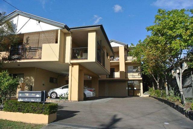 3/64 Longlands Street, East Brisbane QLD 4169