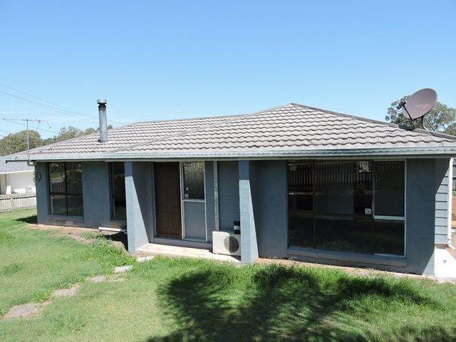 19 Tamatea Drive, Bellbird Park QLD 4300