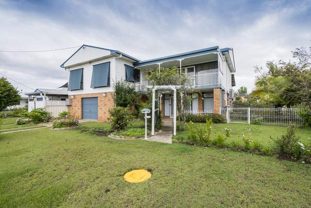 24 Milton Street, NSW 2460