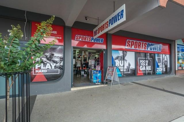 6/29 Kinghorne Street, Nowra NSW 2541